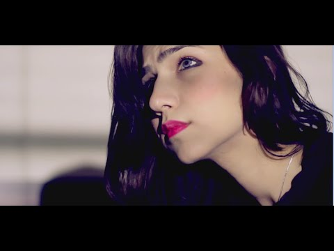 Shaam - Zunair Khalid |Latest Punjabi Song| 2016