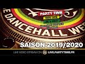Live Party Time Reggae Dancehall Radio Tv  Stafaband  Mp3 - Mp4 Download