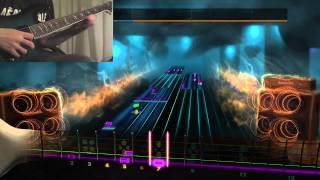 Rocksmith 2014 HD - Mr. Sandman - The Chordettes - Mastered 100% (Lead) (Custom Song)