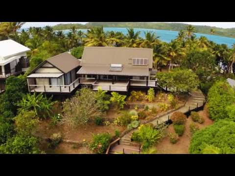 Fiji House For Sale