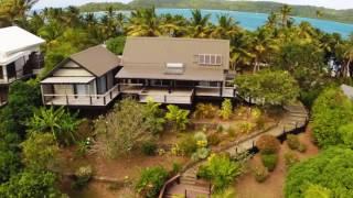 Fiji House For Sale