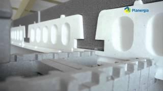 Styropianowe domy energooszczędne i pasywne