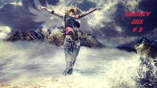 New Best Dance Music 2014 | Electro & House Dance Club Mix | Sojmiev 2014 #3
