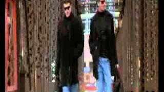 Святые из Бундока (Best Trailer)