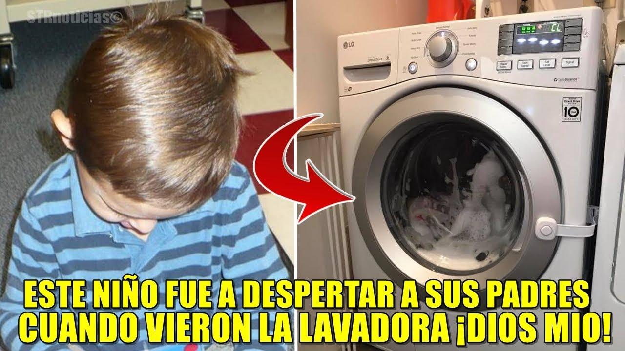 paps-despiertan-por-los-gritos-del-hijo-al-ir-al-stano-y-ver-la-lavadora-descubren-algo-horrible