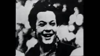 Orson Welles documentary