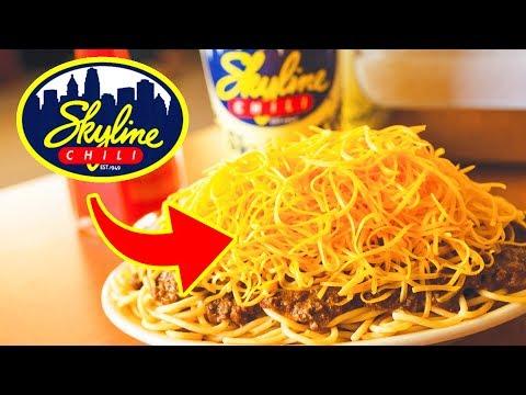 10 REGIONAL ONLY Fast Food Restaurants We Wish Were EVERYWHERE!!! (Part 3)