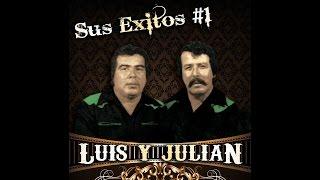 Luis Y Julian - Misa De Cuerpo Presente