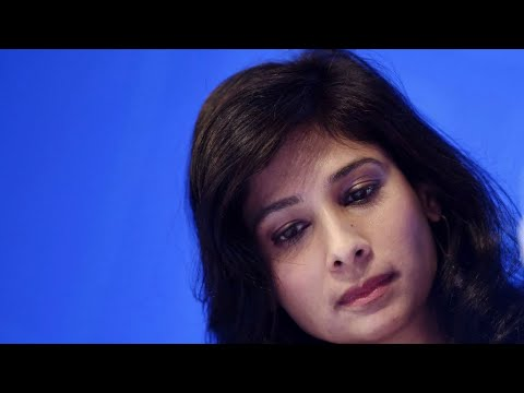 'things-can-get-much-worse...-we-are-seeing-a-lot-of-countries-in-distress,':-imf's-gita-gopinath