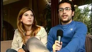 Interviste ragazzi ForME 2.m2p