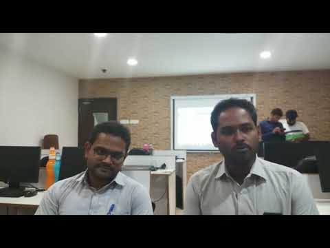 How Sales Training Can help you sell more? Testimonials from Govind and Aslam