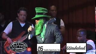 """Héctor Acosta """"El Torito"""" - Mi Niña {Live}"""