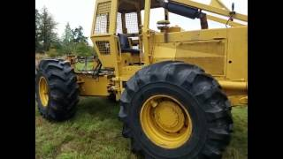 Tractor Trader USA com - ViYoutube