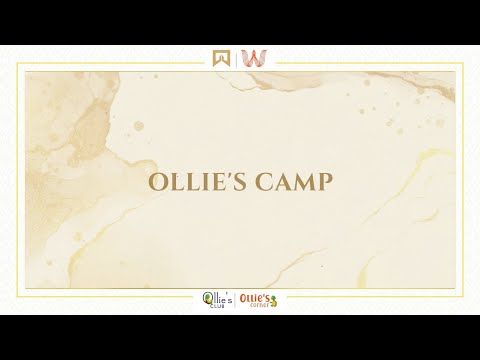 Ollie's Camp by ITC Hotels & Welcomhotel - Day 2