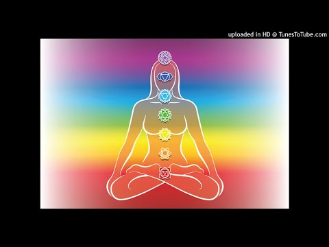 Bija Mantra For Balancing Chakra