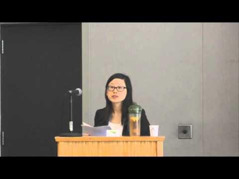 He-Yin Zhen's Anarcho-Communist Feminist Visions through Tianyi (1907-1908)