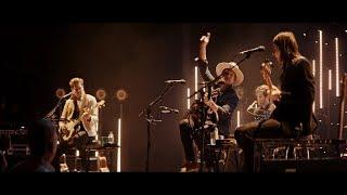 NEEDTOBREATHE - Acoustic Live Vol. 1 (Short Film)