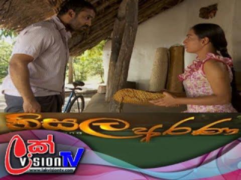 Nisala Arana (40) -2017-08-20--Last Episode