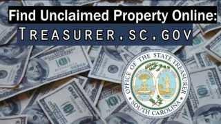 SC Treasurer