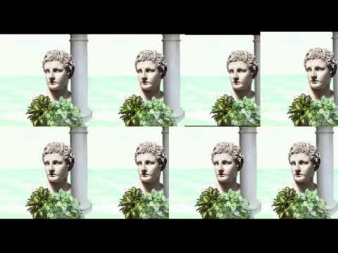 PARADISE by ローマンRoman (Full Cassette Rip + Bonus Tracks)