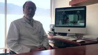 Fertilización in vitro con estimulación mínima | Nuestros tratamientos