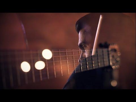 Zapevala Sojka Ptica - Barcelona Gipsy BalKan Orchestra