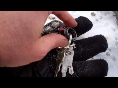 166th hunt 2012 Black diamond ring + gold & silver fairbanks alaska