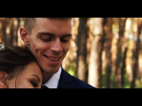 Andrey & Olga - Wedding Highlight