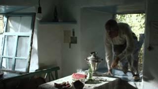 Молодая гвардия. Серия 2 - Trailer