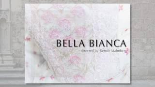Romeo & Julia Kören - So ben mi ch'a bon tempo by Orazio Vecchi