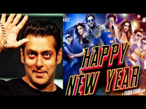 New year 2019 | New Year 2019 program | new year song