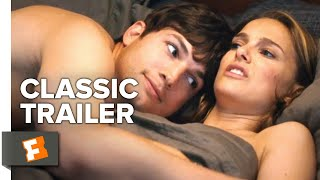 No Strings Attached (2011) Trailer #1 | Movieclips Classic Trailers