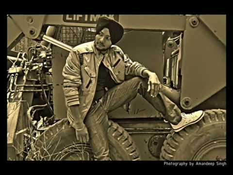 Sher Banke Gippy Grewal With And By Arvinder.wmv