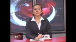Новости Армении сегодня - ТВ о Г.С.Авакяне видео(Статистику и результаты лечения можно посмотреть: http://avakyan.com.ua/, 2012-05-27T18:56:39.000Z)