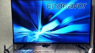 【4k動画】ドン・キホーテの4k50インチ液晶テレビを一か月以上ぐらい使ったので雑談レビューしてみます!!本当の意味での大型4kの価格破壊はこれから始まった!!前編 液晶テレビ 検索動画 25