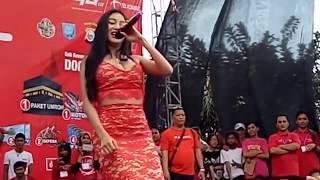 Live Musik Duo Serigala Goyang - EVENT