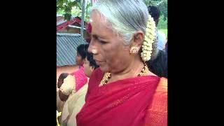 A video for my mother  (asha dewi)