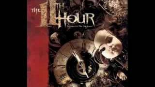 The 11th Hour - Mr. Death