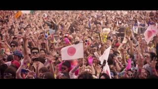 Смотреть клип R3Hab - Sakura