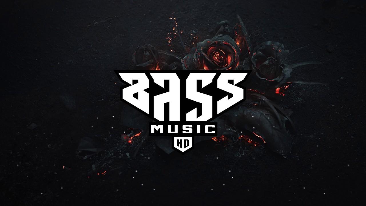 Future - Shit (TONY KUSH x MACK Bass Remix)