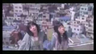 [Chinese lesbian]  《 不爱 》音乐录影