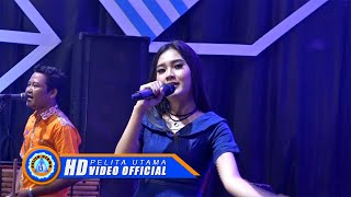 [4.77 MB] Nella Kharisma - Tak Kin Tuang (Official Music Video)