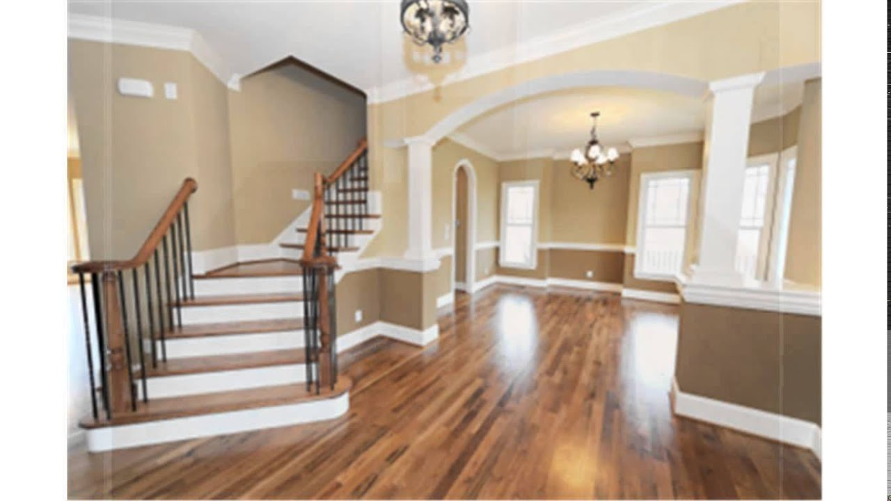 hardwood flooring cost  YouTube