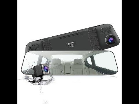 jeemak-ce12-1080p-touch-screen-dual-camera-dashcam