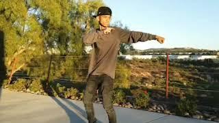 Gold Roses- Rick Ross/Drake