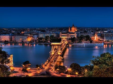Top Places In Helsinki   Finland Capital 2017  HD