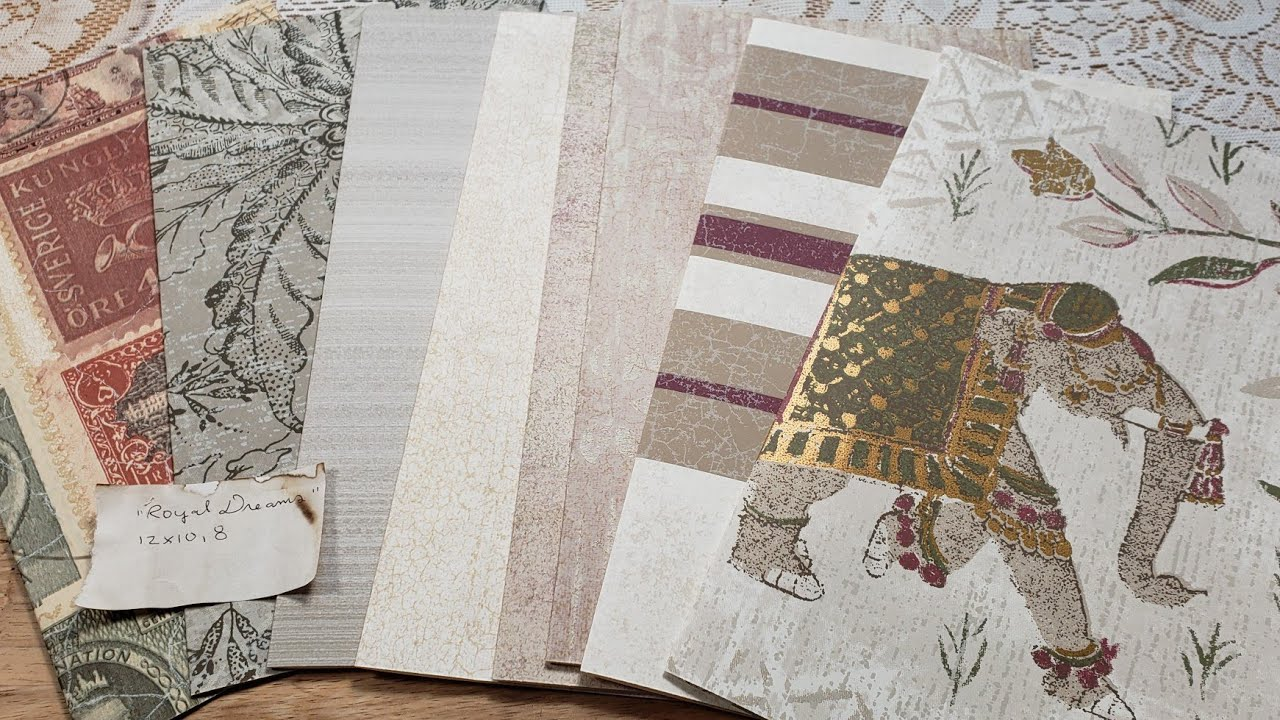 travel themed wallpaper collections in my shop - youtube