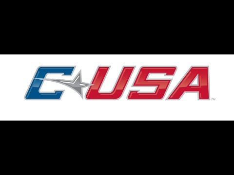 2016 Conference-USA Preview and Predictions