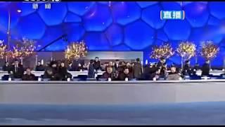 Смотреть Обзор Женских Пуховиков Со Скидкой! Модные Пуховики Зима 2014! - Теплые Пуховики Женские На