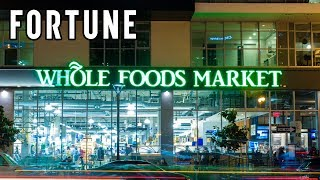 Whole Foods' Hottest Food Trends of 2018 I Fortune
